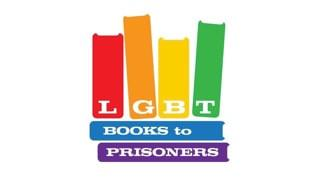 LGBT Books to Prisoners